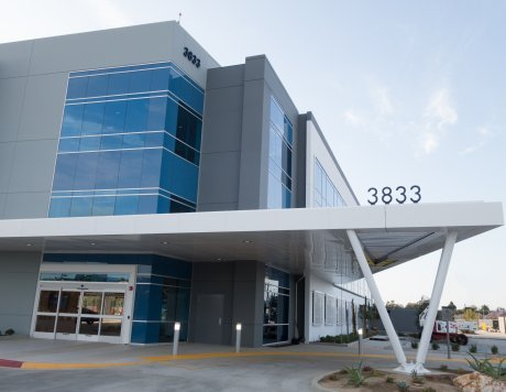 About Us - Columbia Pediatrics Medical Group, Inc