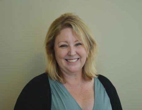 Jill Gaoghagan, MD - Columbia Pediatrics Medical Group, Inc