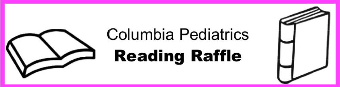 HOME - Columbia Pediatrics Medical Group, Inc  : Columbia
